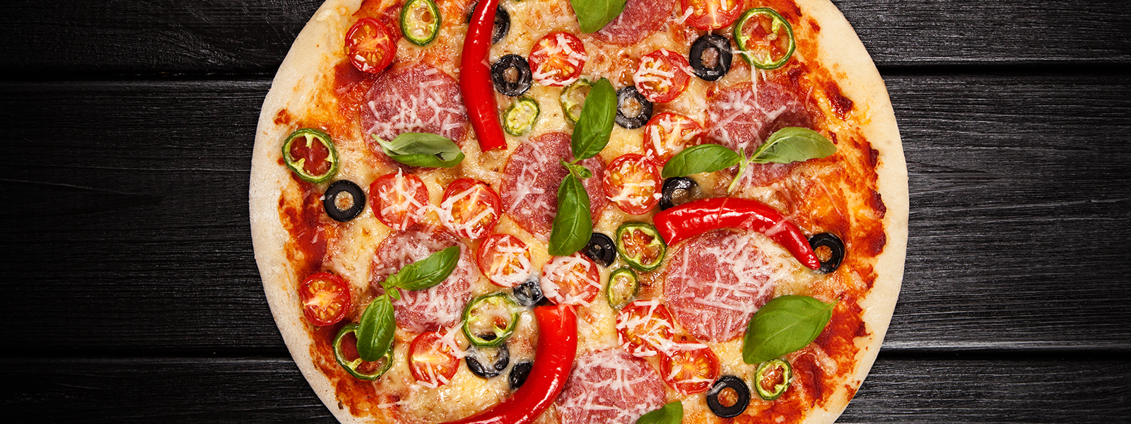 Pizza Base Pizza Base Camberley Court Takeaway Order Online