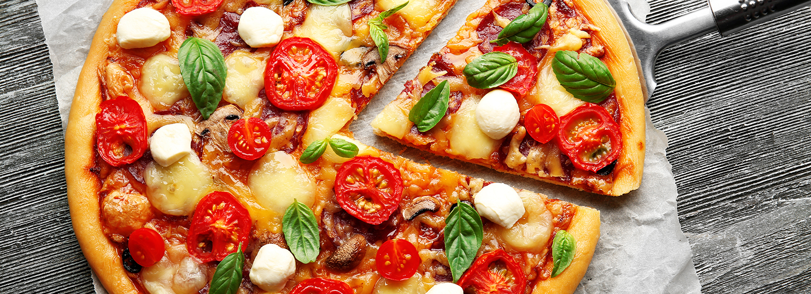 Milano Pizza Milano Pizza Wigan Takeaway Order Online