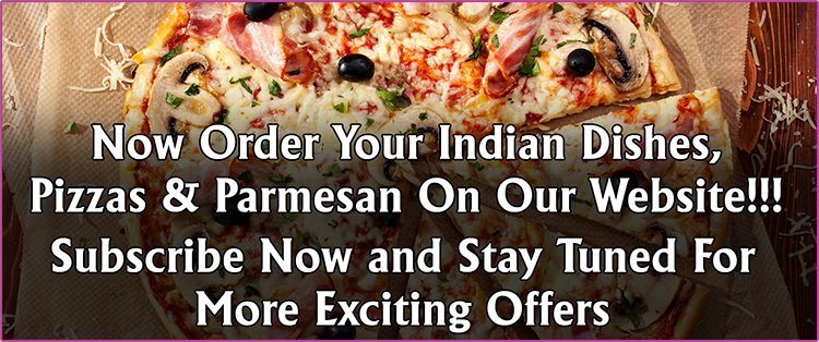The Spice Cottage Takeaway Online Ordering In Gosforth