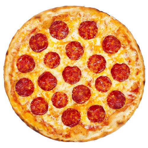 Hucknall Family Kebab Pizza House Hucknall Family Kebab