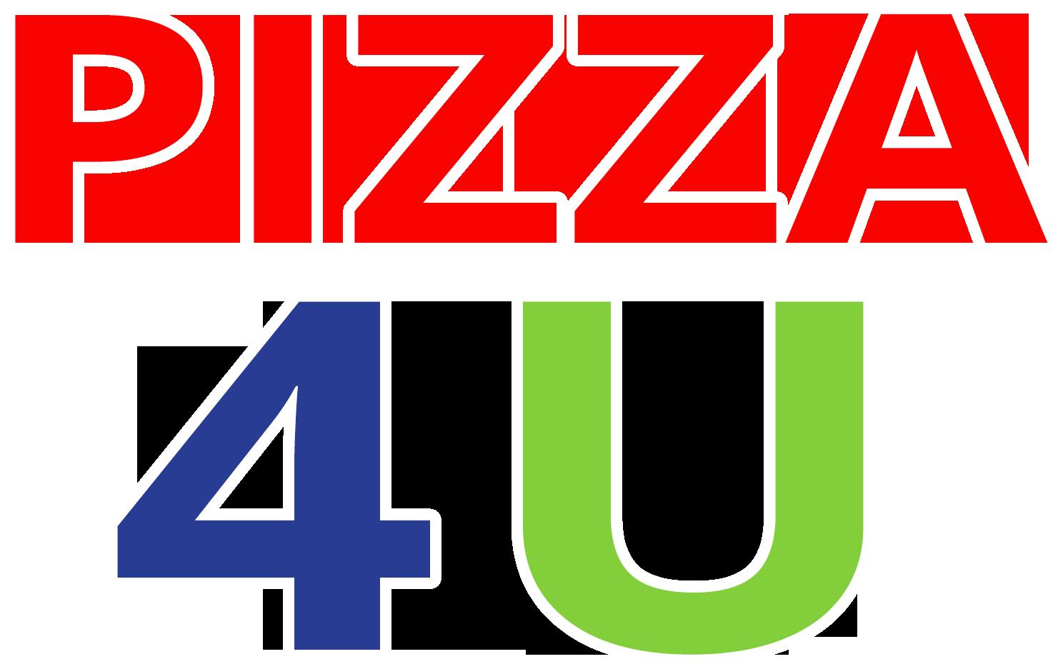 Pizza 4 U Pizza 4 U Ripley Takeaway Order Online
