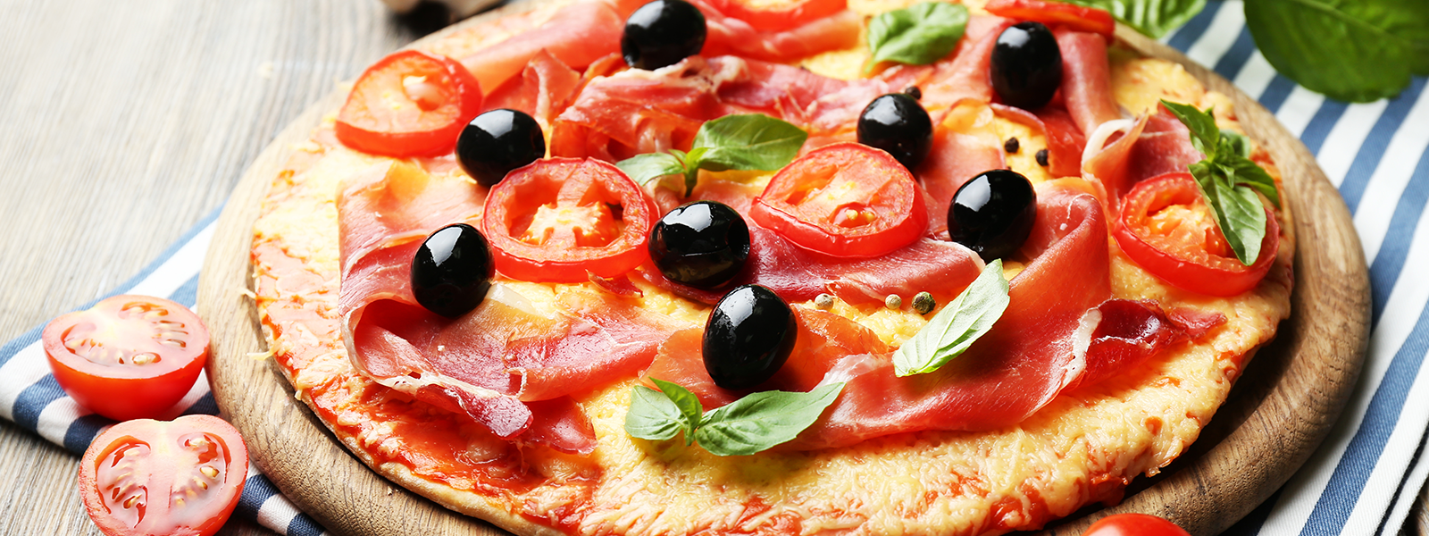 Vitos Pizzeria Takeaway Online Ordering In Hartlepool