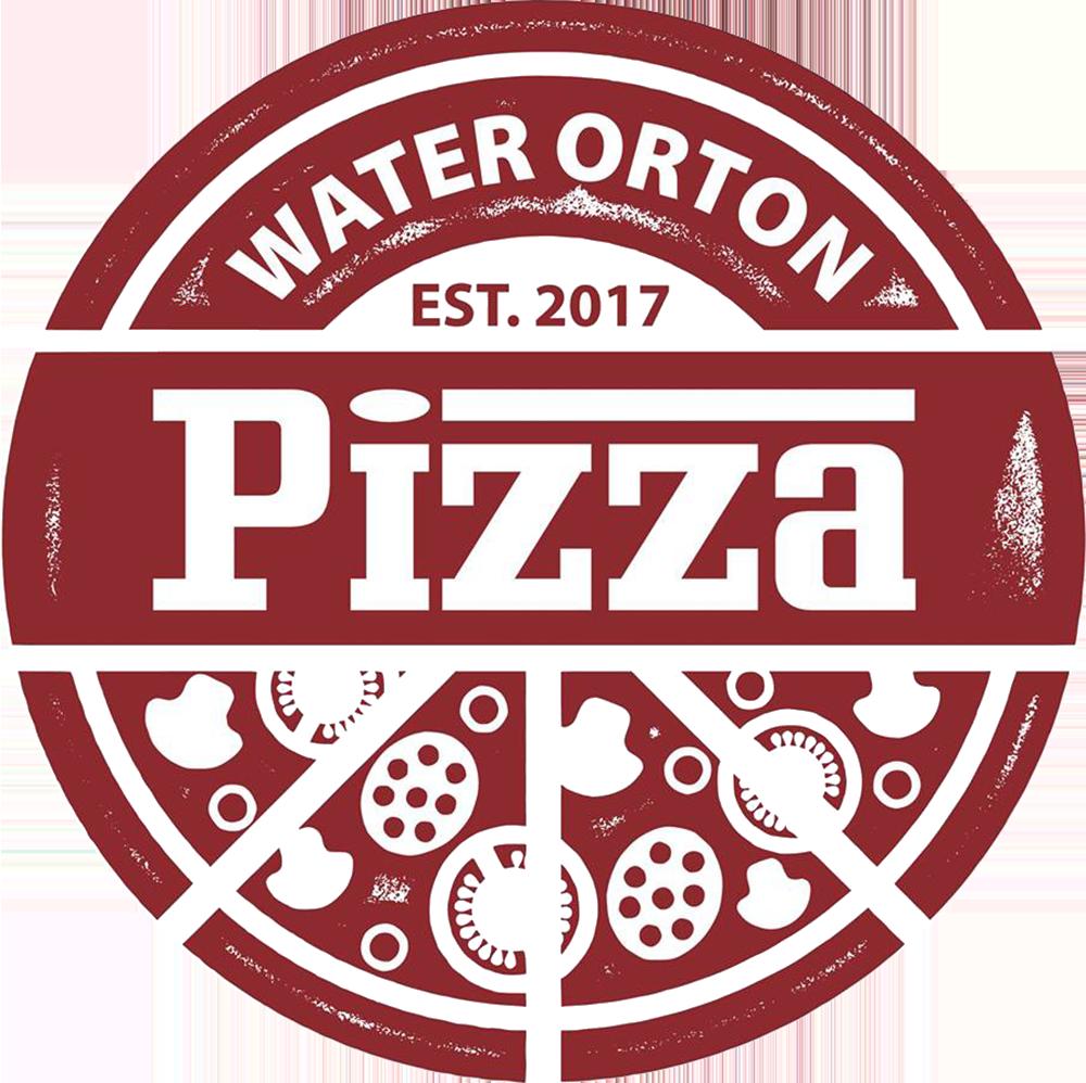 Water Orton Pizza Water Orton Pizza Water Orton West
