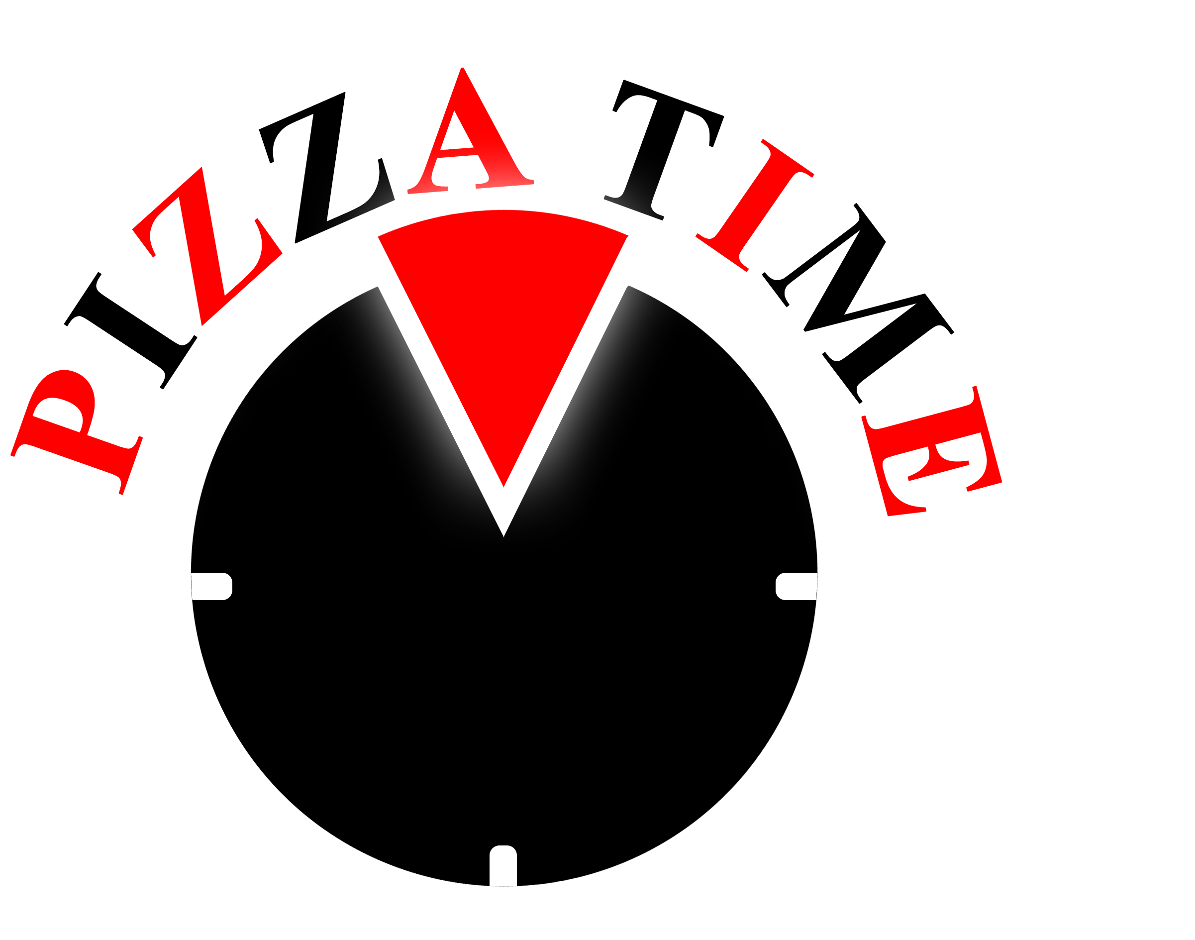 Pizza Time Pizza Time Framwellgate Moor Takeaway Order