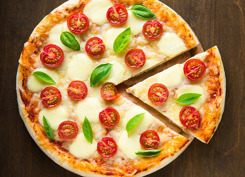 Cleopatra Pizza Takeaway Online Ordering In Guisborough