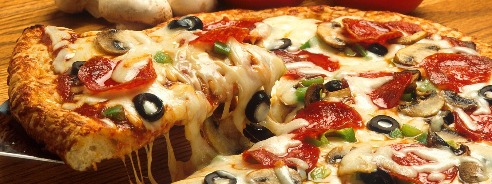 Pizza Delight Pizza Delight Alfreton Takeaway Order Online