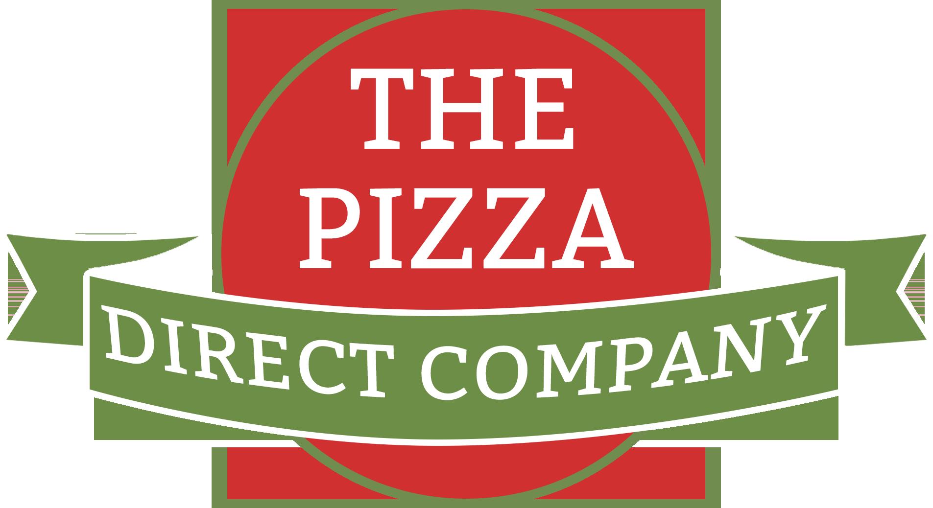 The Direct Pizza Company The Direct Pizza Company Market