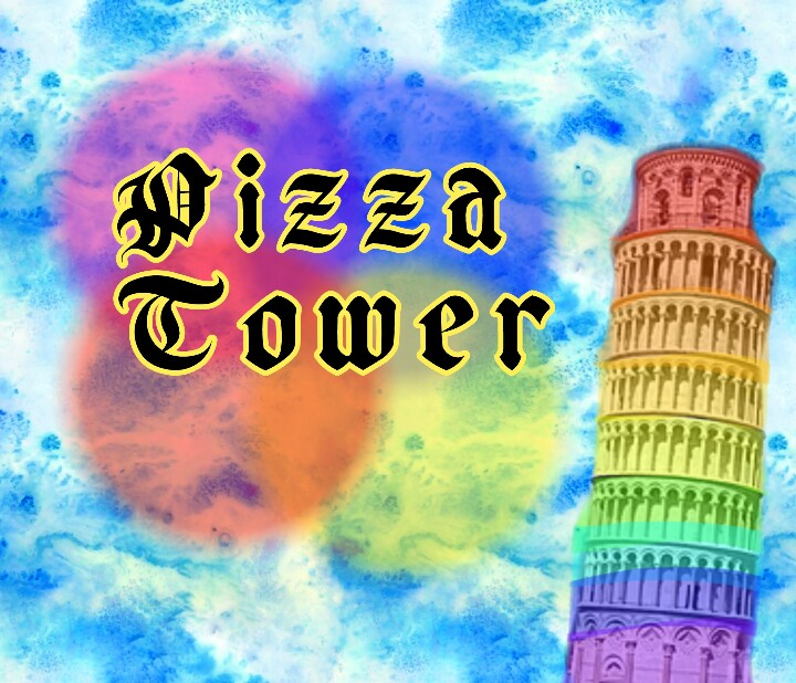 Pizza Tower Pizza Tower Hull Takeaway Order Online