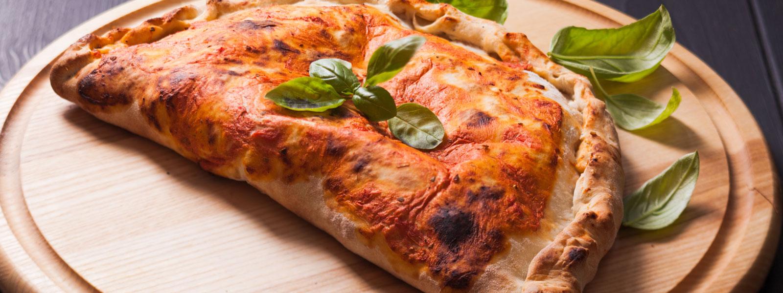 Leoruskys Pizzeria Leoruskys Pizzeria Birstalltakeaway