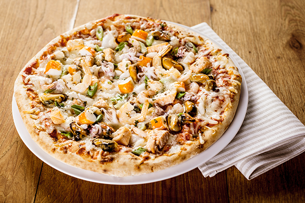 Pizza Peppinos Pizza Peppinos York Takeaway Order Online