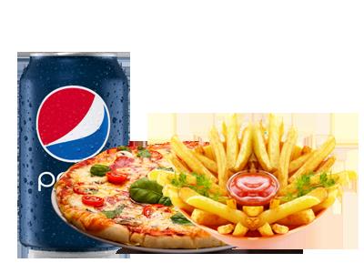 Yum Yum Pizza Kebab Yum Yum Pizza Kebab Birmingham