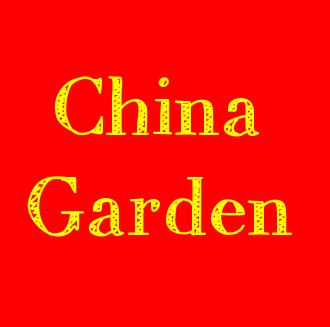 China Garden Chinese Takeaway Order Online China Garden Chinese Takeaway Menu Menu For China Garden Chinese Takeaway