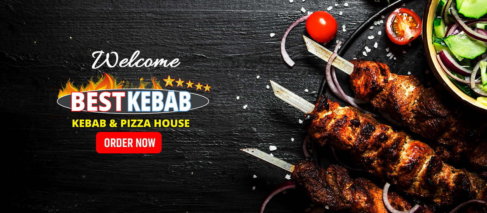 Best Kebab Takeaway Newcastle Best Kebab Takeaway