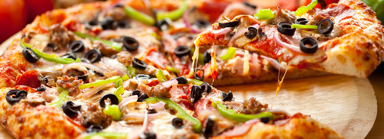 Royale Pizza Takeaway Online Ordering In Brotton