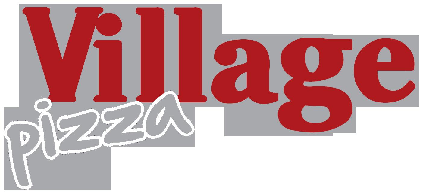 Village Pizza Village Pizza Lees Oldham Takeaway Order