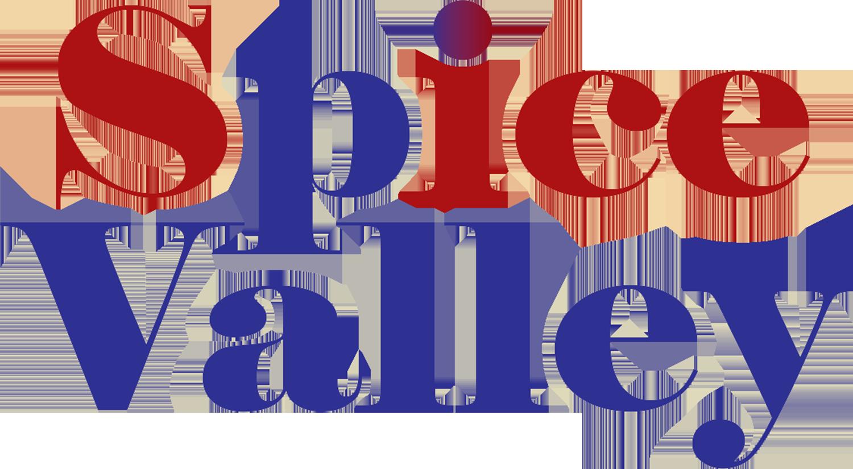 Spice Valley   Spice Valley, Lambourn, Berkshire, Takeaway