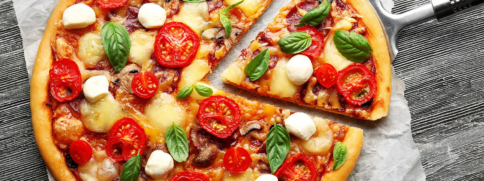 Wrose Pizza Kings Balti Wrose Pizza Kings Balti