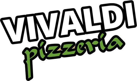 Vivaldi Pizzeria Vivaldi Pizzeria Redcar Cleveland