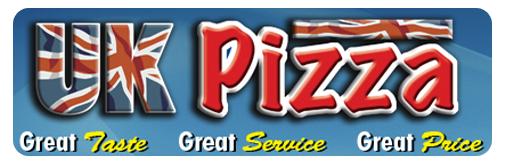 Uk Pizza Uk Pizza Pendlebury Takeaway Order Online