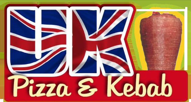 Uk Pizza Uk Pizza Chesterfield Derby Takeaway Order Online