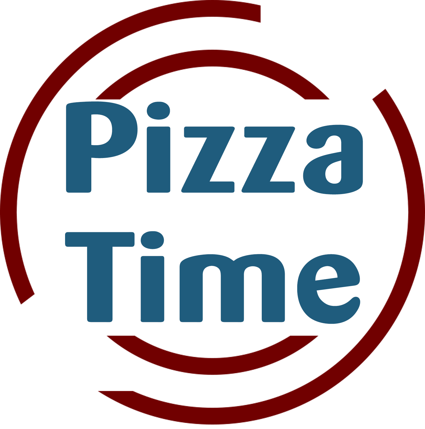 Pizza Time Pizza Time York Takeaway Order Online