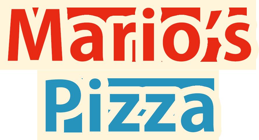 Marios Takeaway Marios Takeaway Carlisle Takeaway