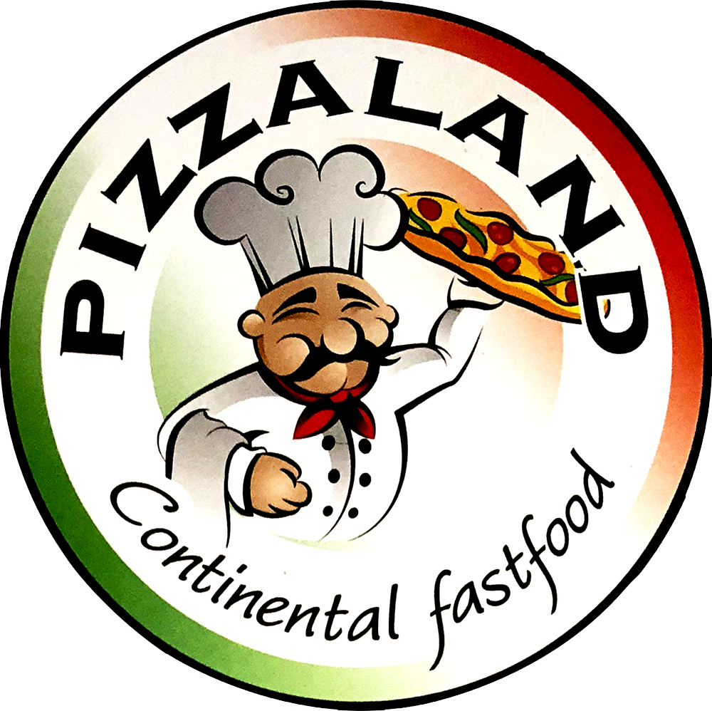 Pizzaland Order Online Pizzaland Menu Menu For Pizzaland