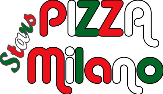 Stars Pizza Milano Stars Pizza Milano Blackpool