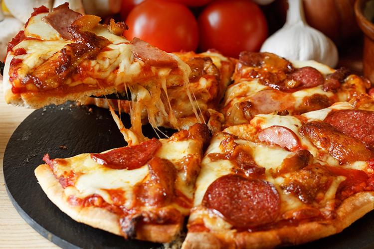 Miami Pizza Runcorn Miami Pizza Runcorn Takeaway Order
