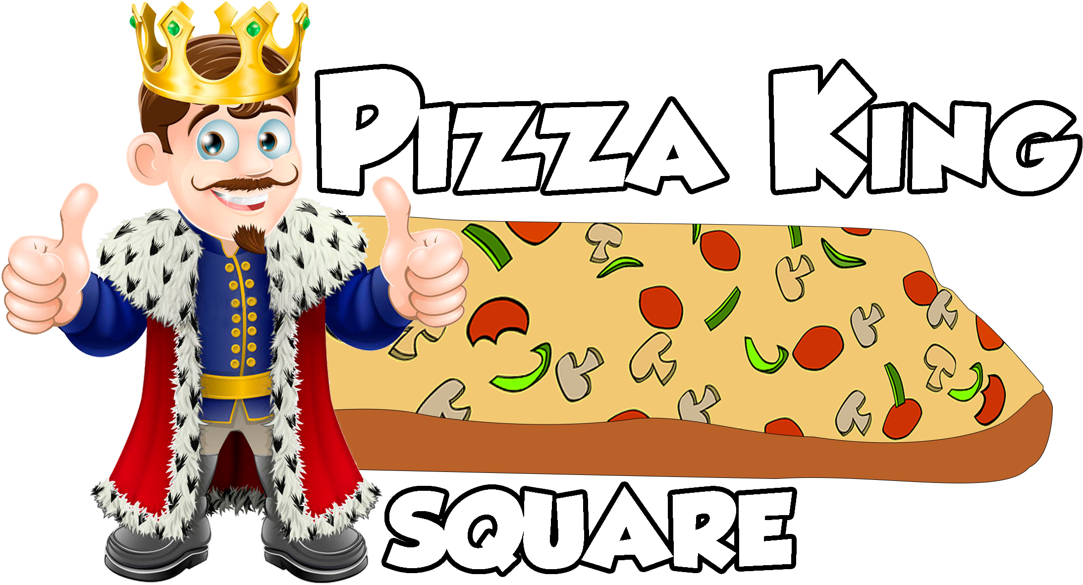 Pizza King Pizza King Selby Takeaway Order Online