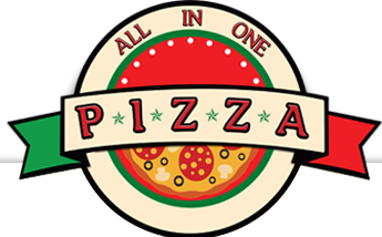All In One Pizza All In One Pizza Hoddesdon Hertforshire