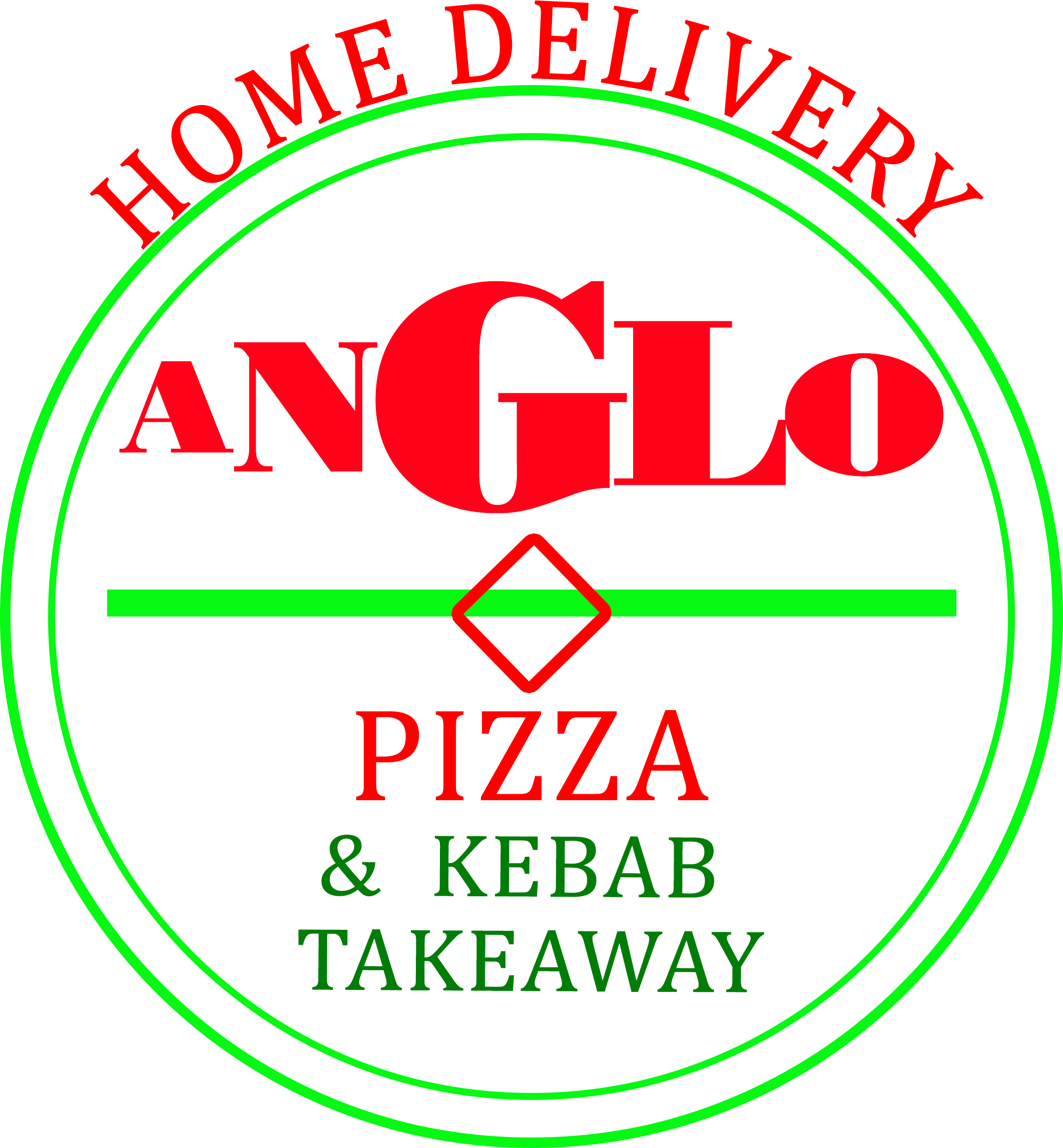 Anglo Pizza Takeaway Reviews Ratings
