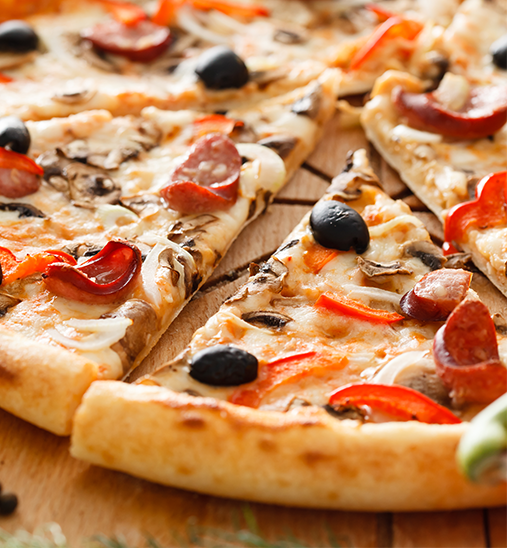 Anglo Pizza Order Online From Anglo Pizza In Forest Hall