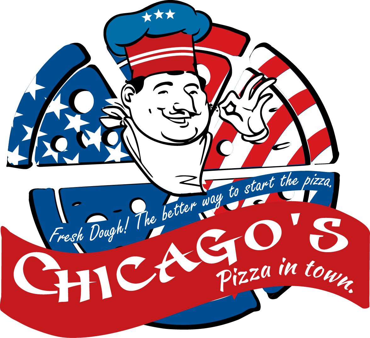 Chicagos Pizza Chicagos Pizza South Croydon South
