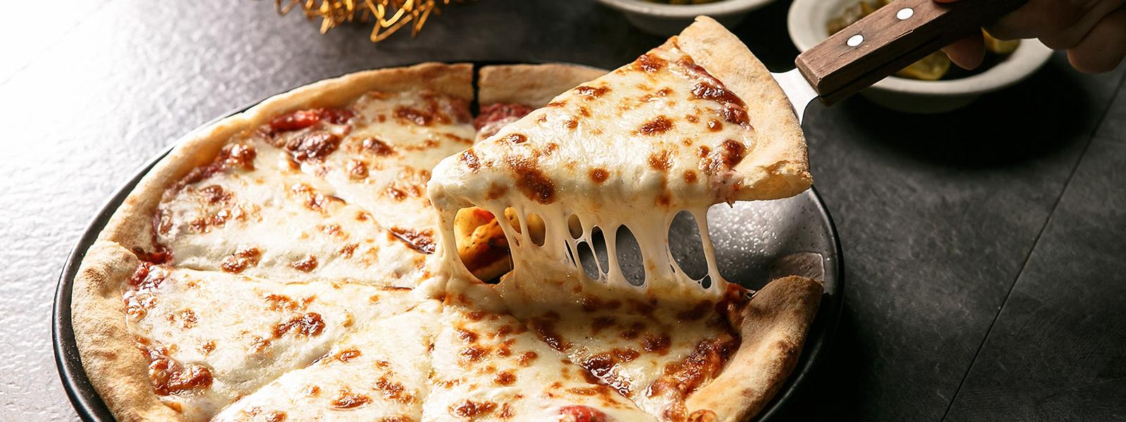 Pizza Hot Pizza Hot Leeds Takeaway Order Online