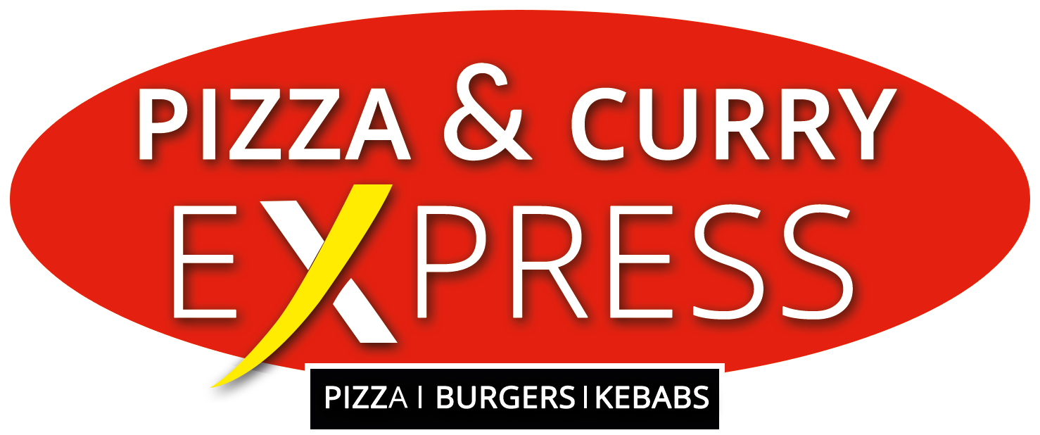 Pizza Curry Express Order Online Pizza Curry Express