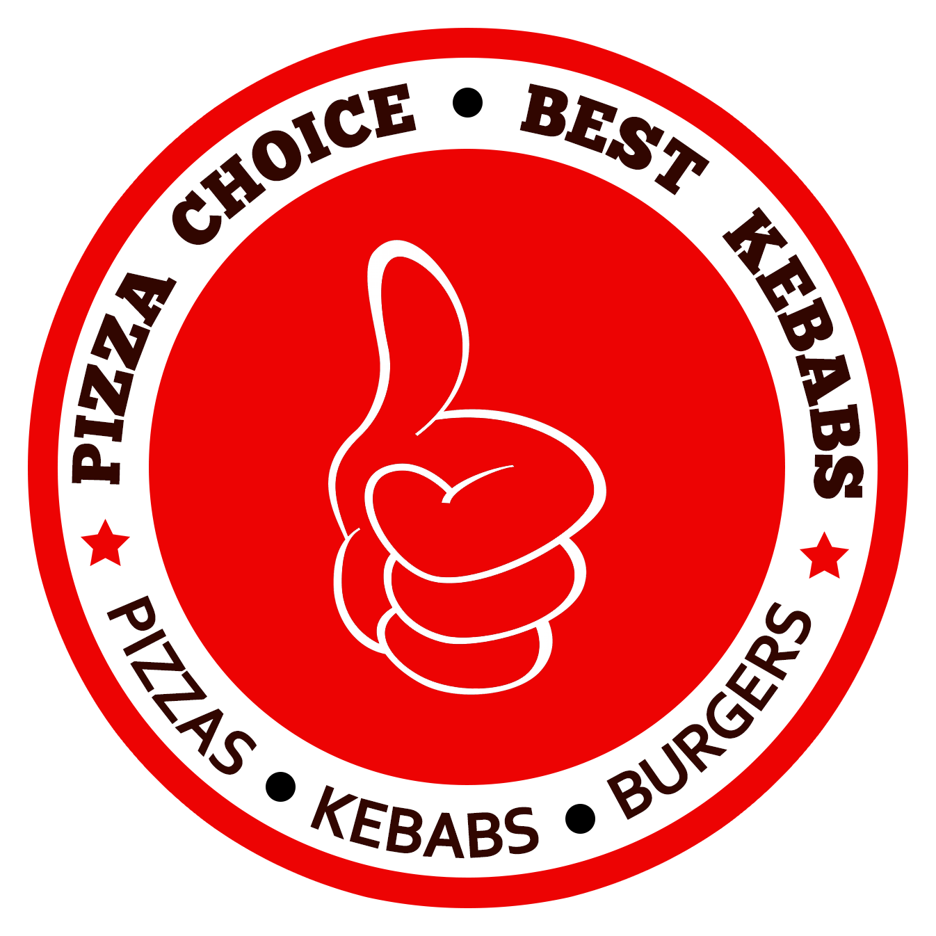 Pizza Choice And Best Kebab Pizza Choice And Best Kebab