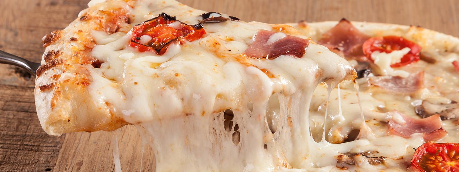 Angelos Merinos Pizzeria Redcar Takeaway Order Online