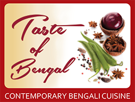 Taste Of Bengal | Taste Of Bengal, South Croydon, Surrey , Takeaway