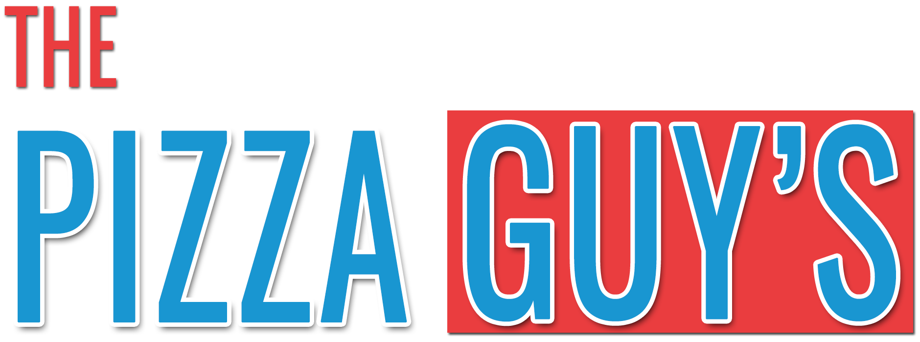 The Pizza Guys Takeaway Online Ordering In Hartlepool