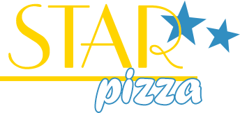 Star Pizza Star Pizza Chesterfield Order Pizza Online