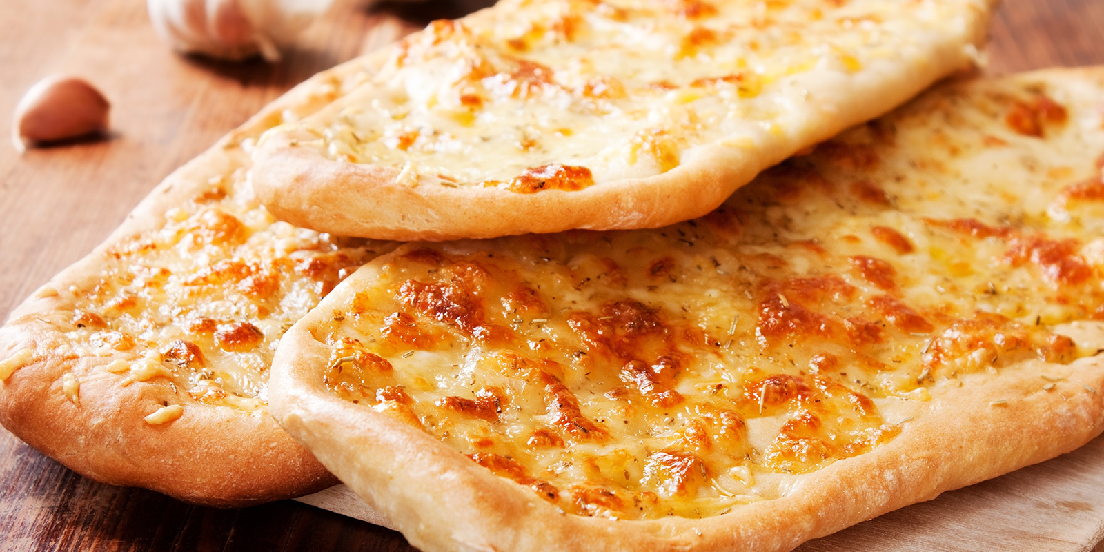 Pizza Mezo Pizza Mezo Hartlepool Takeaway Order Online