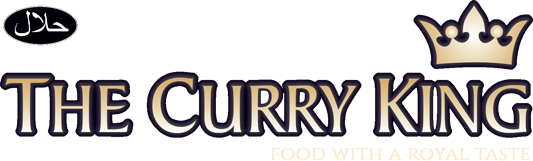 The Curry King Curry King Hallfields Lane Peterborough