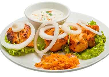 Indian Fast Food Indian Fast Food Bristol Bristol