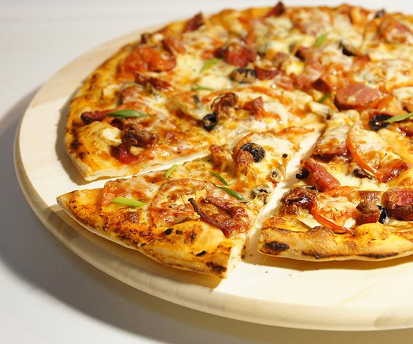 Bits N Pizza Bits N Pizza Whitefield Takeaway Order Online