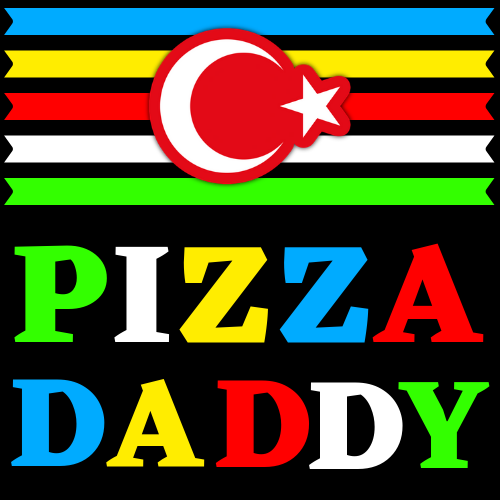 Pizza Daddy Newcastle Takeaway Reviews Ratings
