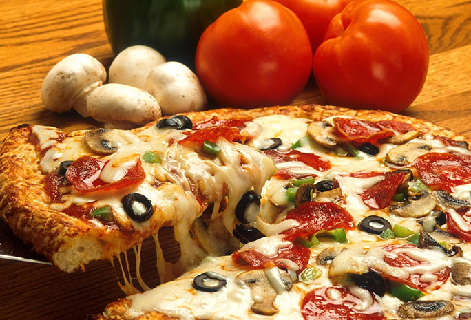 Stone Bake Pizza Stone Bake Pizza Hessle Hessle