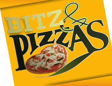Bitz N Pizzas Bitz N Pizzas Hemsworth Hemsworth
