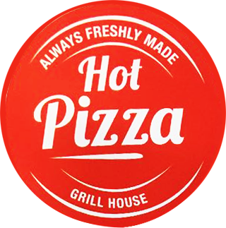 Hot Pizza Hot Pizza Hull Takeaway Order Online