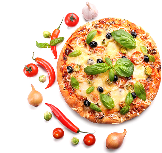 Efes Kebab And Pizza House Efes Kebab And Pizza House